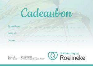 roelineke_cadeaubona6-page-001